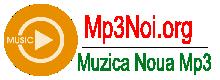 Download Muzica Noua